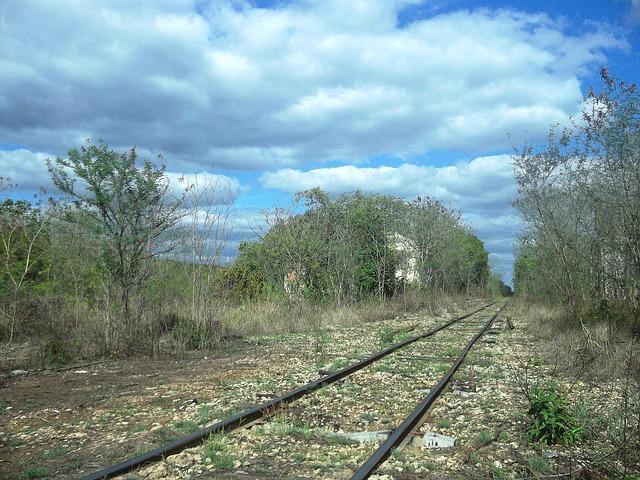 アナザースカイⅡ 市川紗椰 鉄道