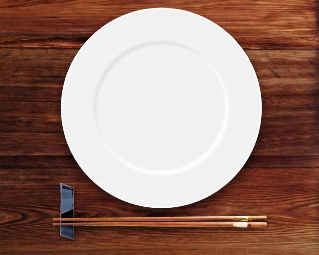 孤独のグルメ Season8  松重豊 カツ丼 冷し麻婆麺